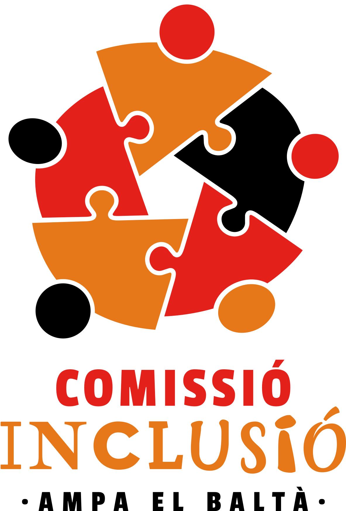 Comissió Inclusió
